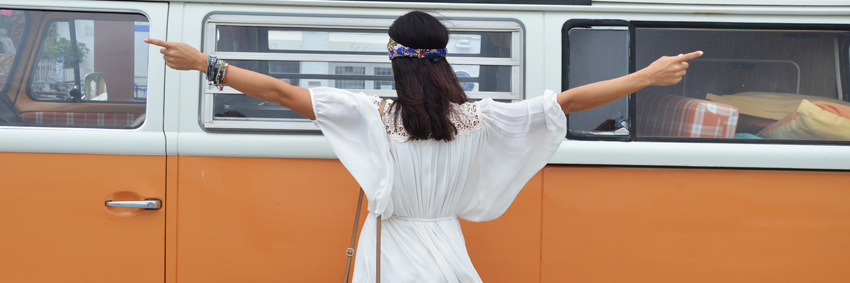 gipsy-look-outfit--travelblog1