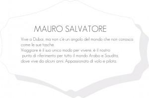 mauro-salvatore-testo-02