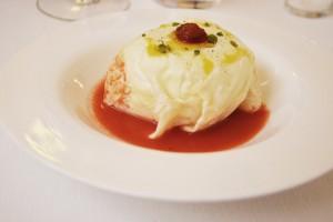 ristorante-la-malia-licata-sicily