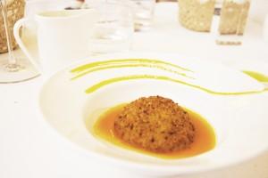 ristorante-la-madia-licata-sicily-dinner