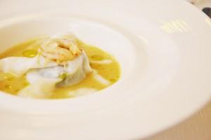 ristorante stellato sicilia