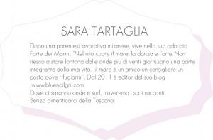 sara-tartaglia-testo