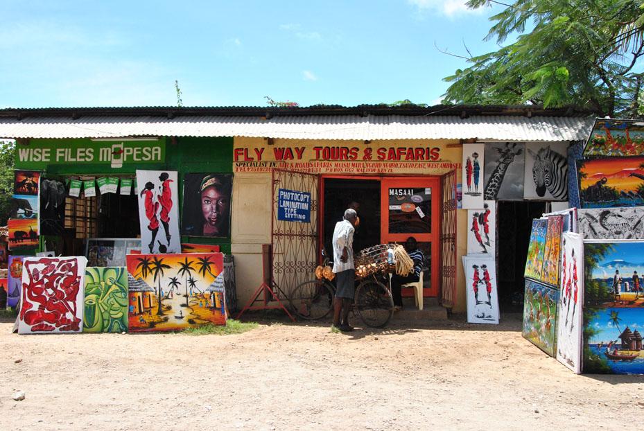 malindi-road-kenya