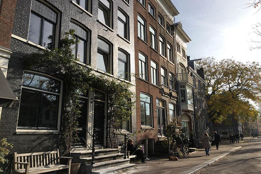cosa_fare_amsterdam