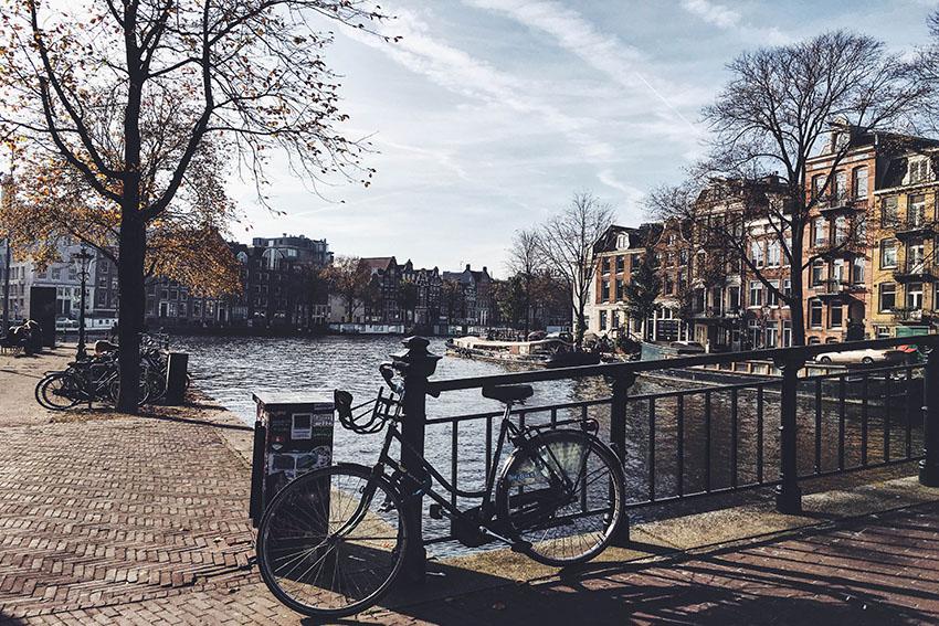 cosa_vedere_amsterdam