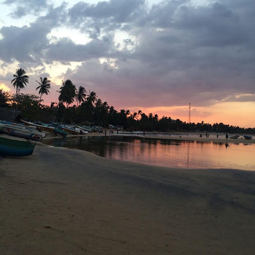 divertimento_srilanka_vacanza