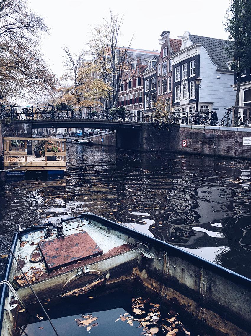 locali_amsterdam