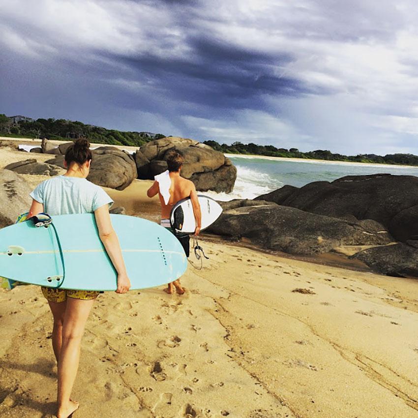 migliori_spiagge_srilanka