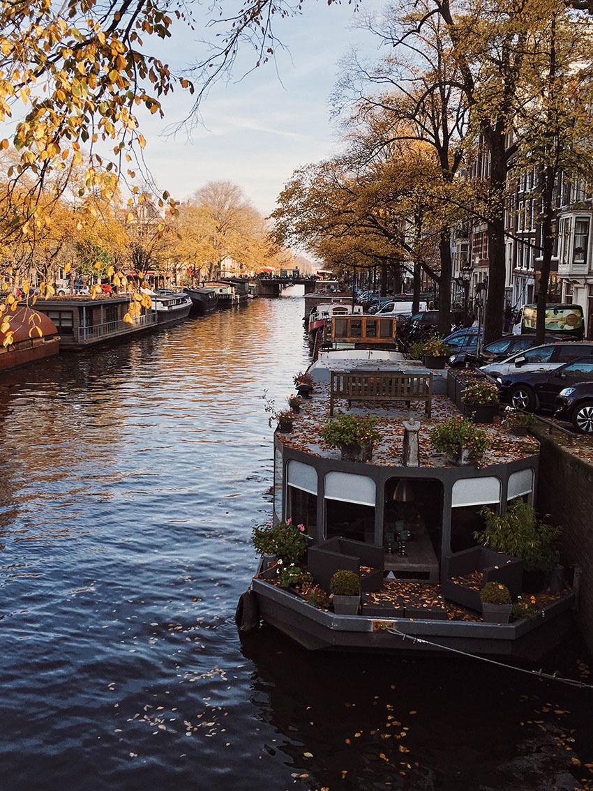 musei_amsterdam