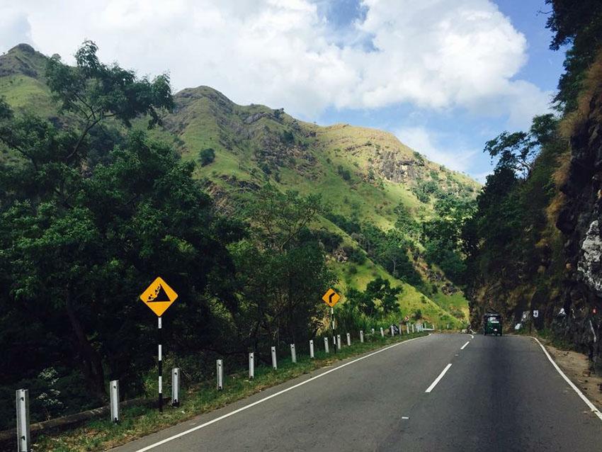 paesaggio_srilanka_visitare