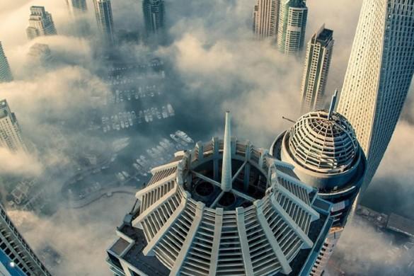 panoramica-grattacieli-dubai
