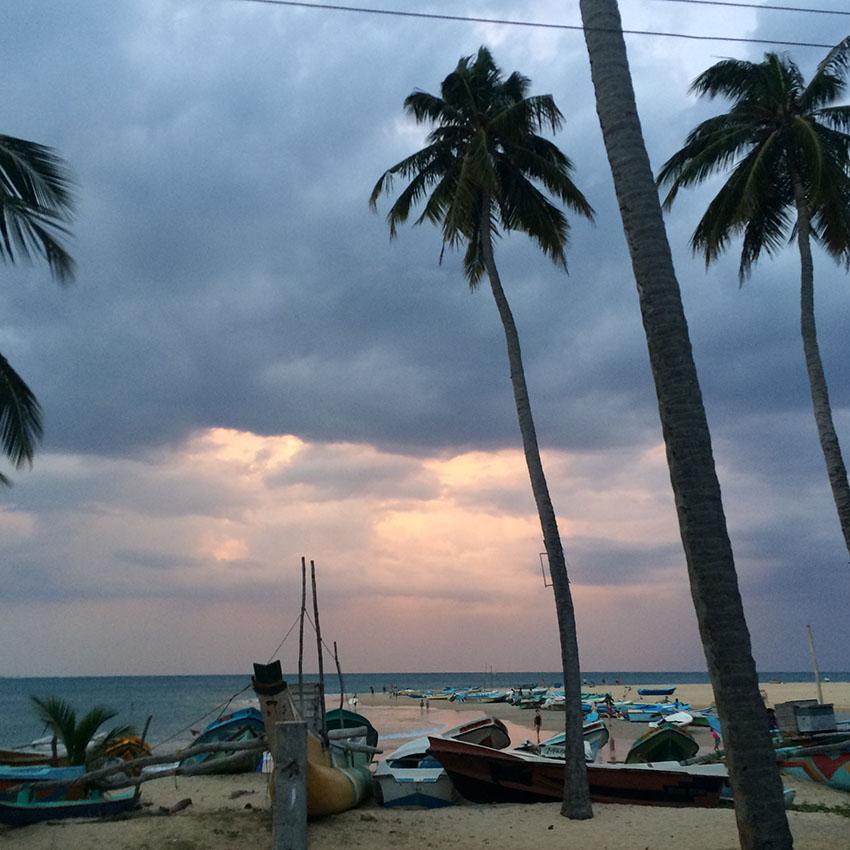 quali_sono_migliori_spiagge_srilanka