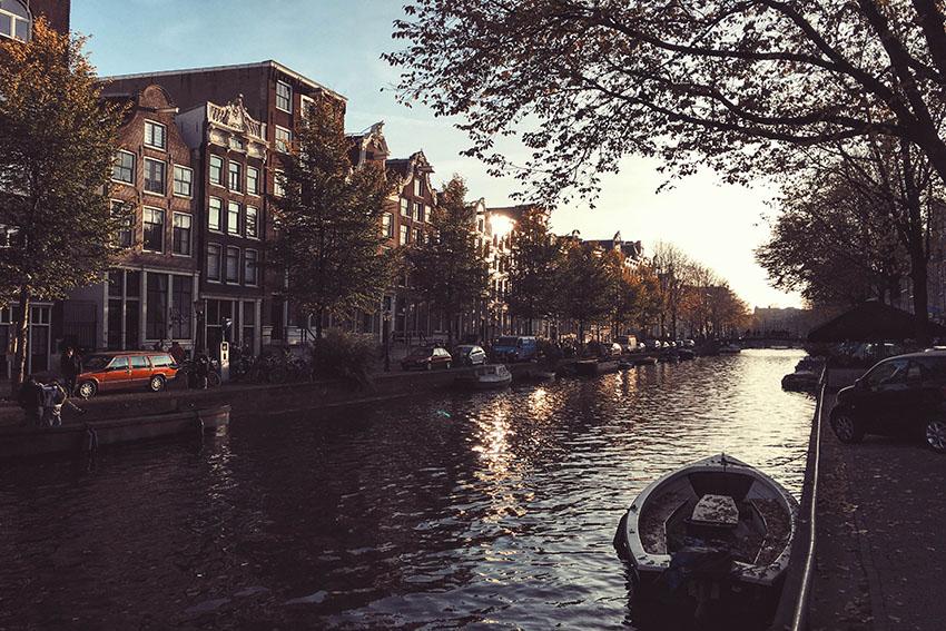 vacanza_amsterdam