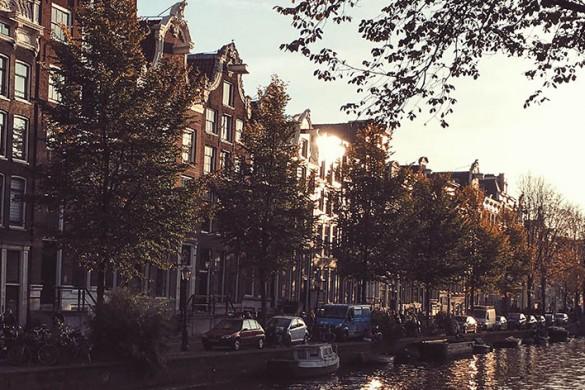 visitare_amsterdam_vacanza