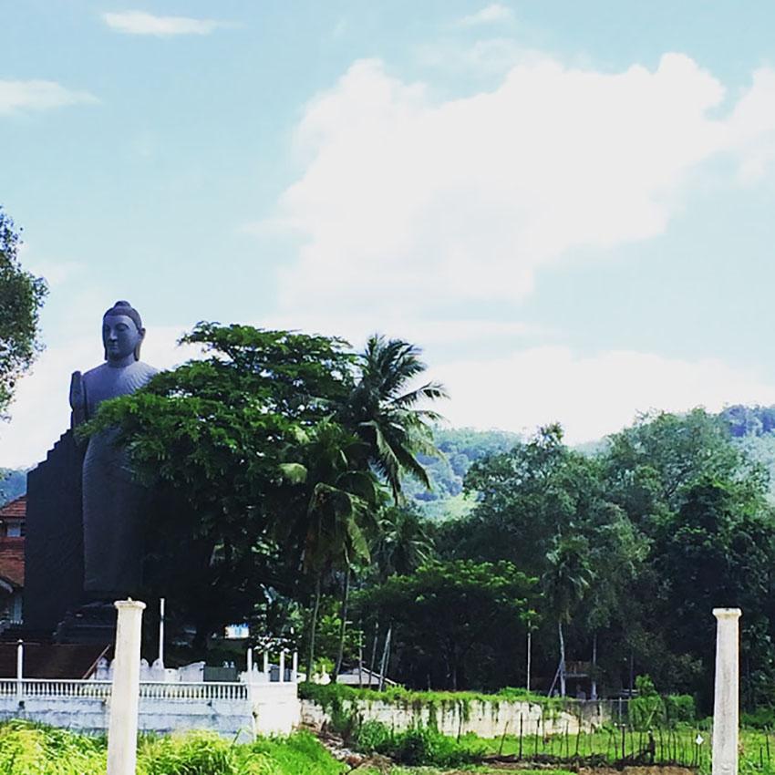 visitare_srilanka