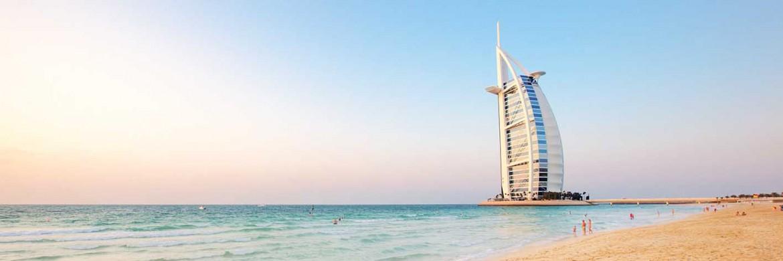 Burj_Al_Arab_dubai_prezzo