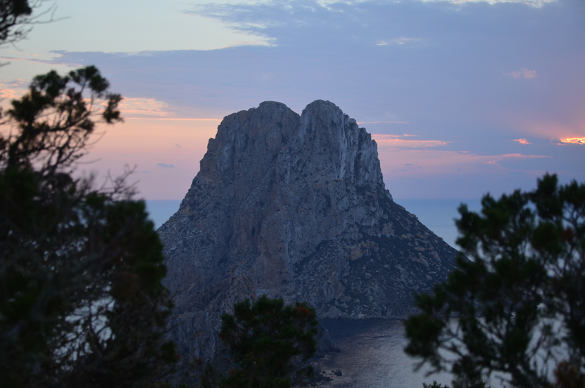 es-vedra-sunset