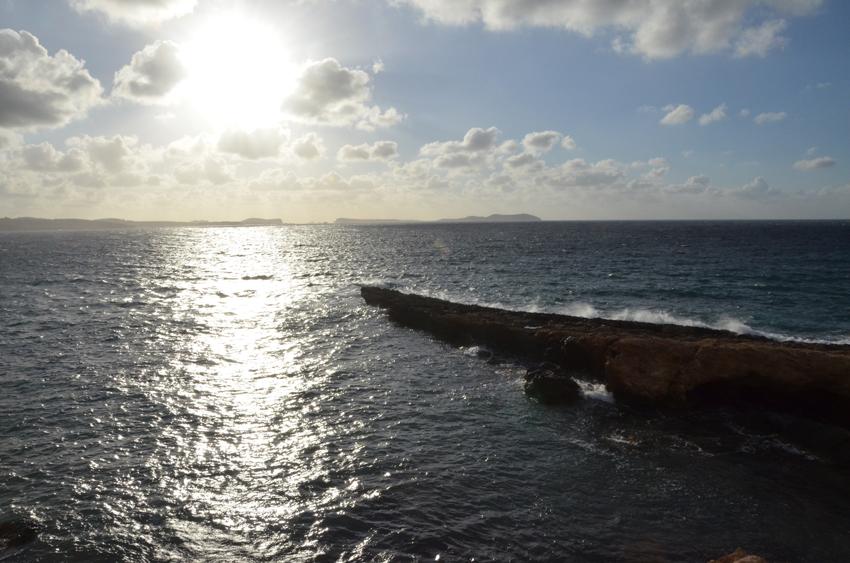 tramonto-piu-bello-ibiza
