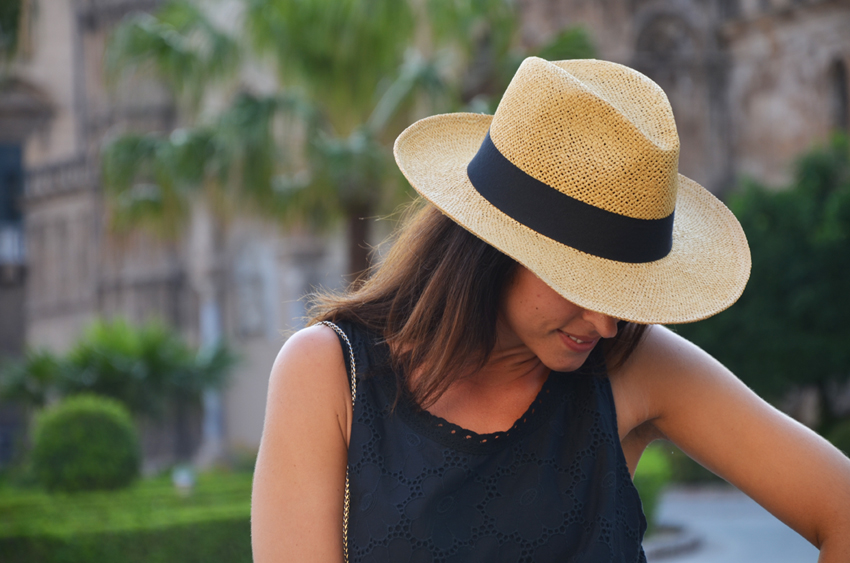 cappello-paglia-look