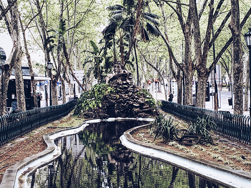 lisbona_travellershouts