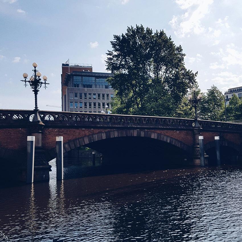 ponti_amburgo