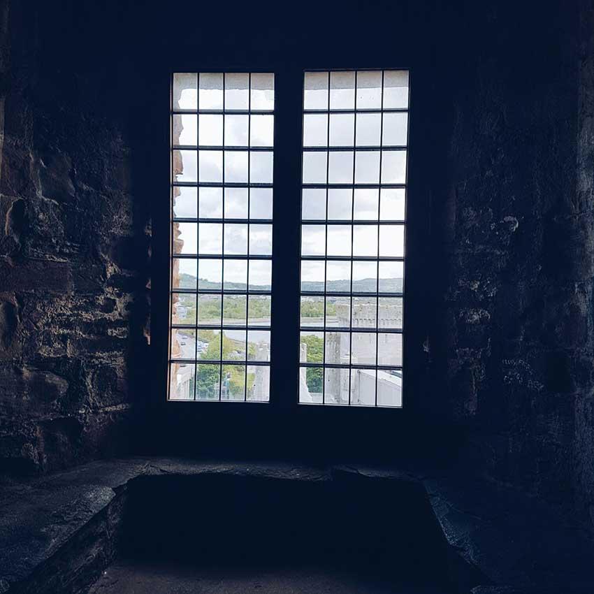 quali_castelli_visitare_galles