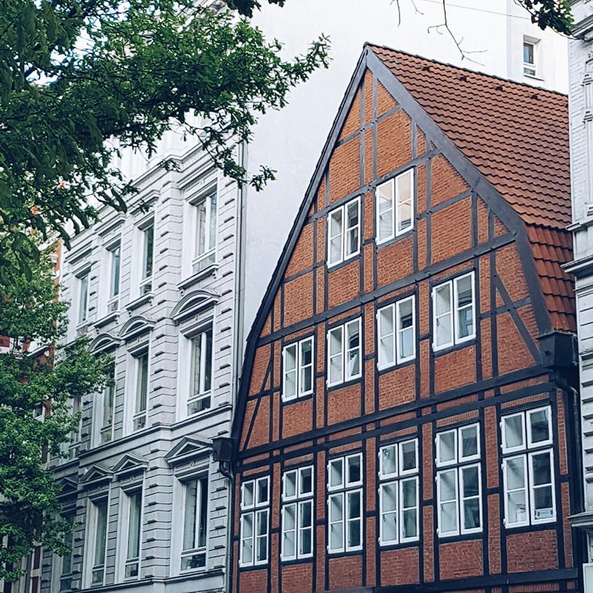travel_hamburg_blog