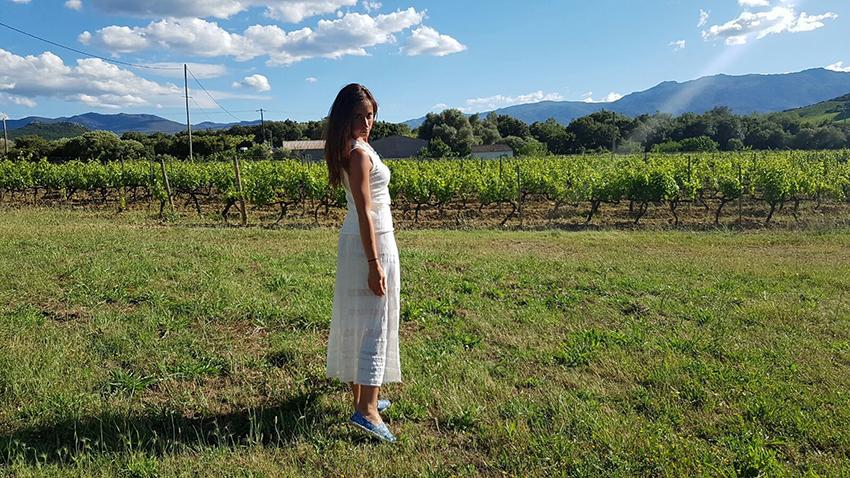 alessia_canella_corsica_vini