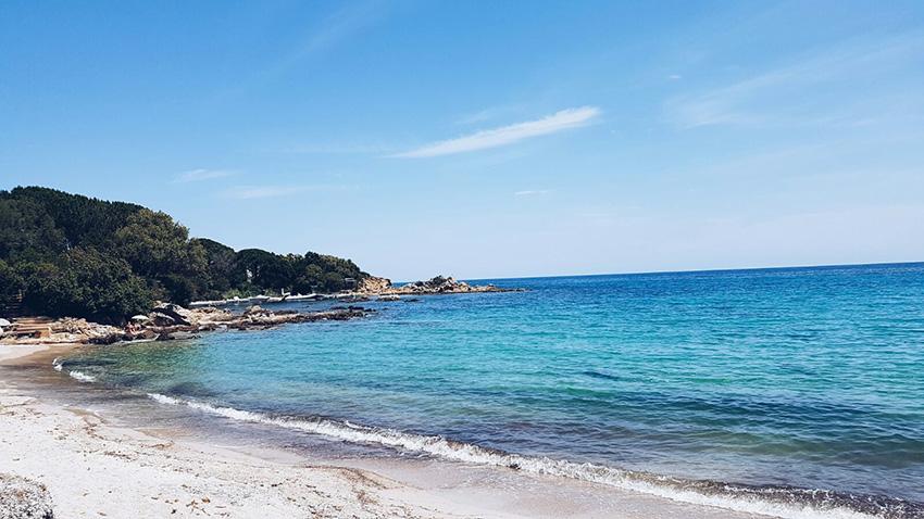 favone_corsica_spiaggia_più_bella
