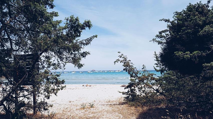 pinerello_spiaggia_per_bambini