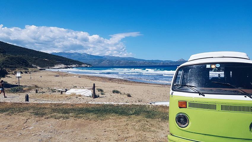 spiagge_del_Cap_Corse