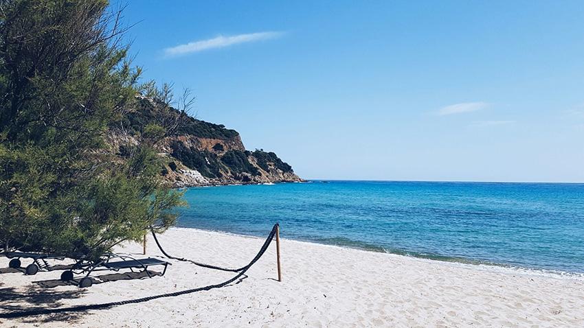 spiagge_pù_belle_corsica