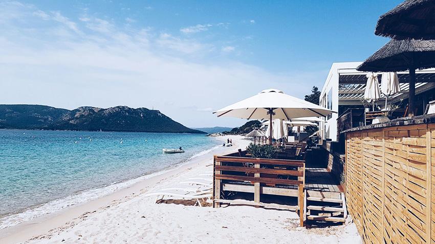 spiaggia_Cala_Rossa_Corsica