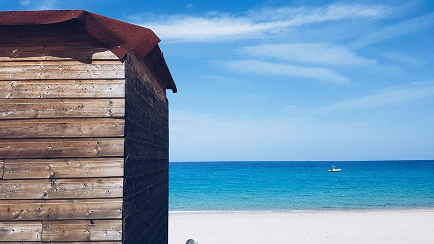 spiaggia_favone_come_arrivare