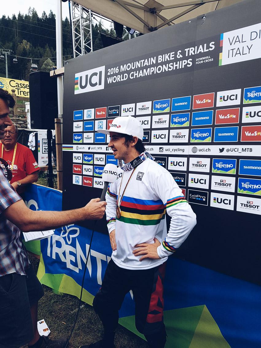 denny-hart-downhill-winner