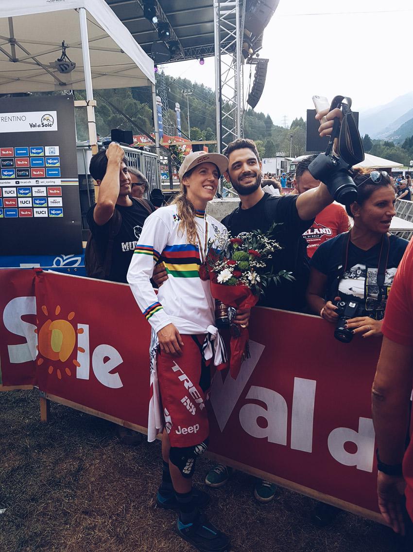 modiali-downhill-vincitrice-2016-winner