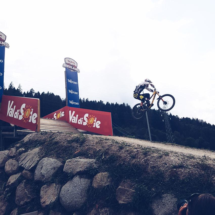 vasldisole-bikeland-2