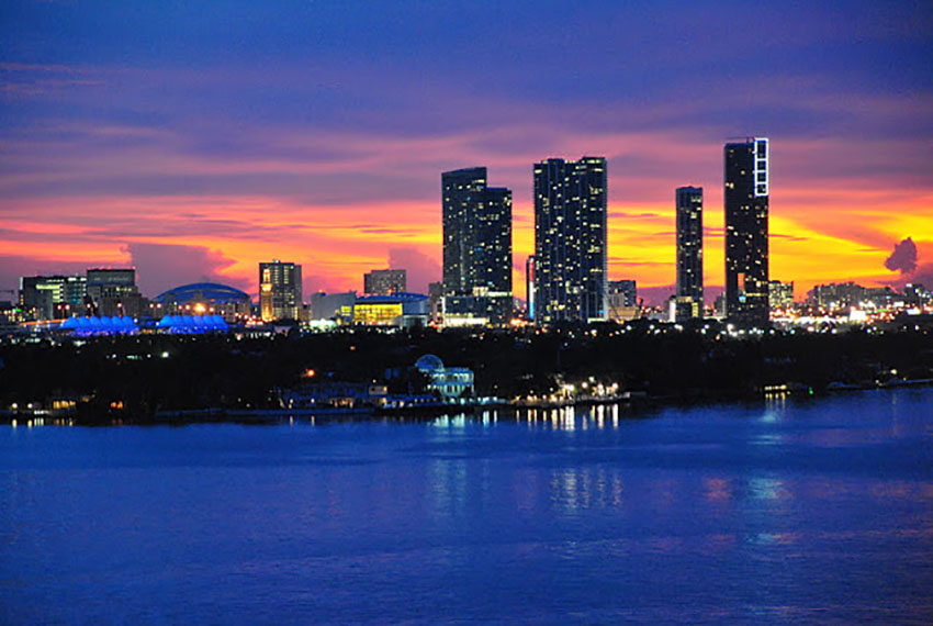 miami_travel_winter