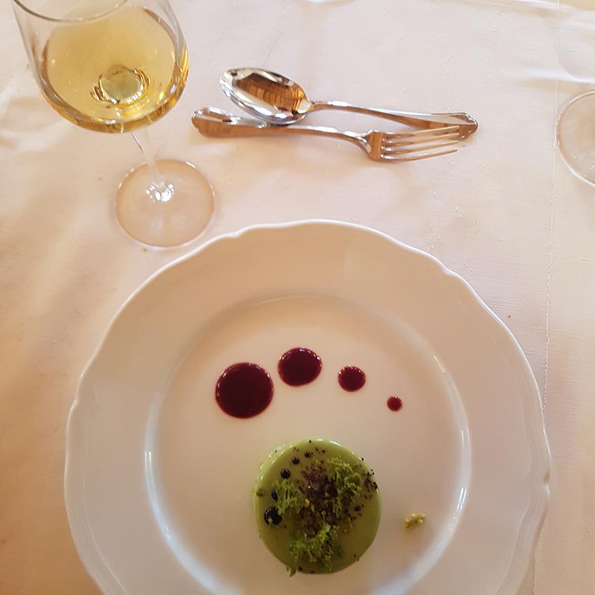 azienda_vinicola_carugate