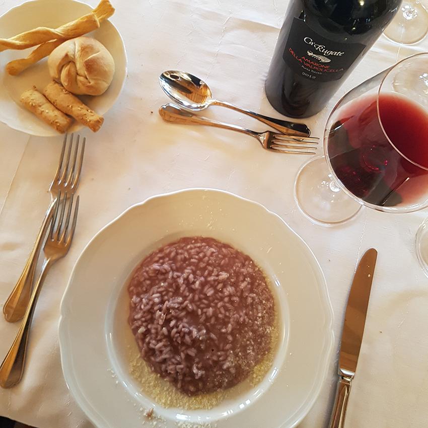 carugate_vino_rosso