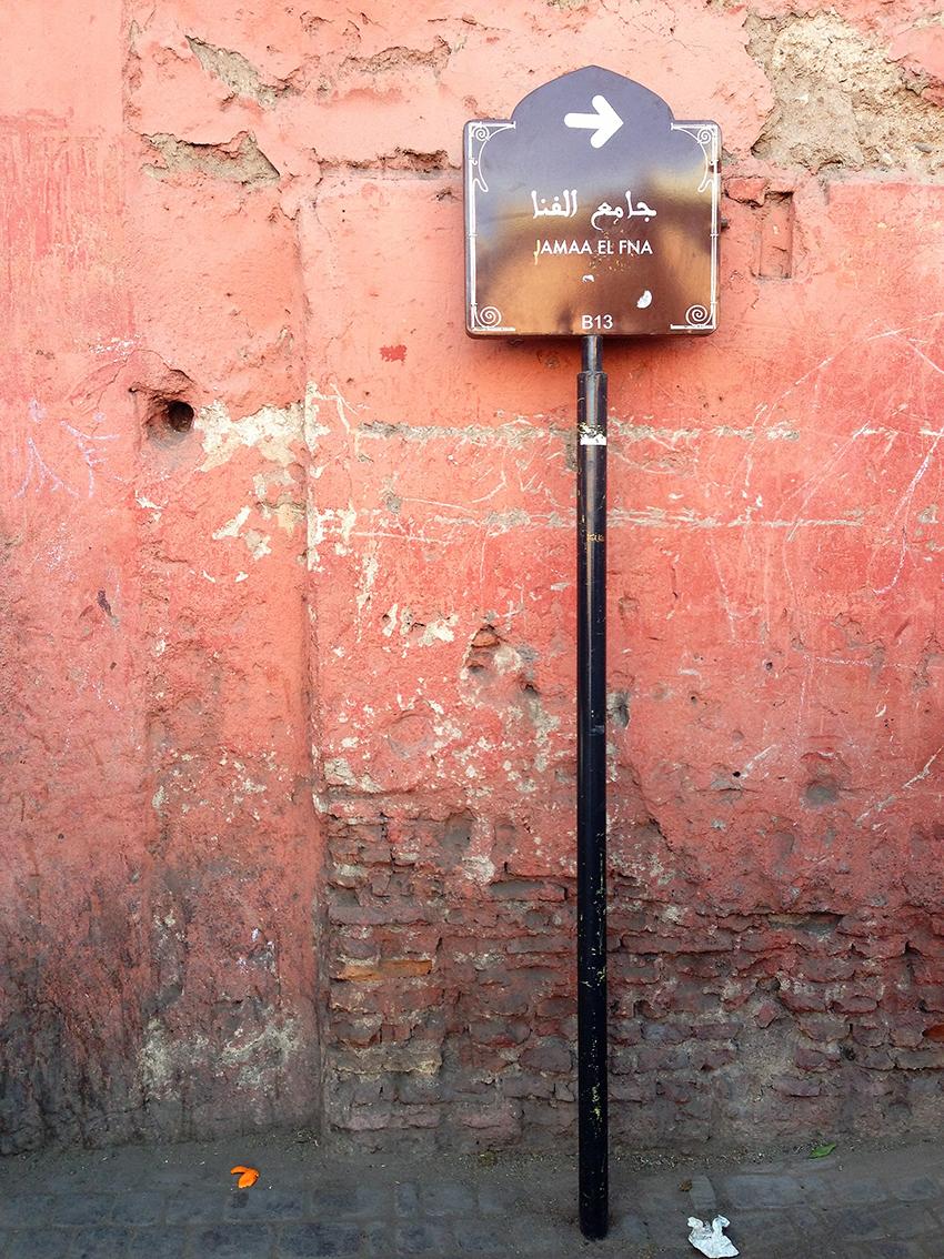 Djemaa_el_Fna_piazza_marrakech