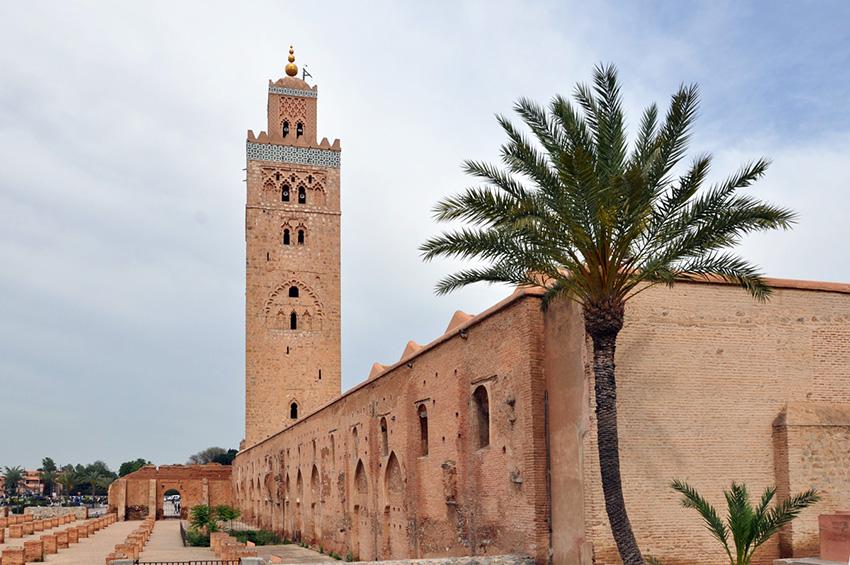 Moschea_della_Koutoubia_marrakech