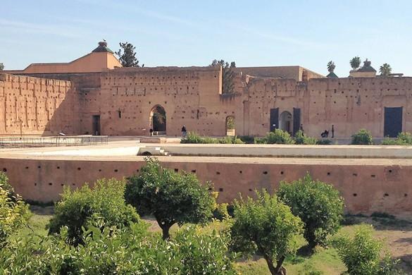 copertina_cosa_vedere_marrakech
