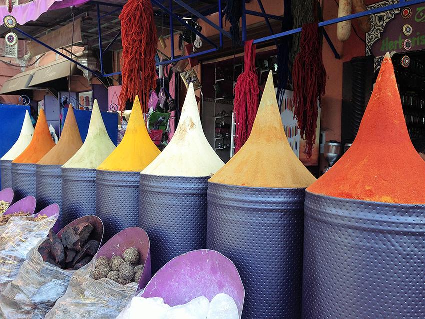 cosa_fare_marrakech_consigli