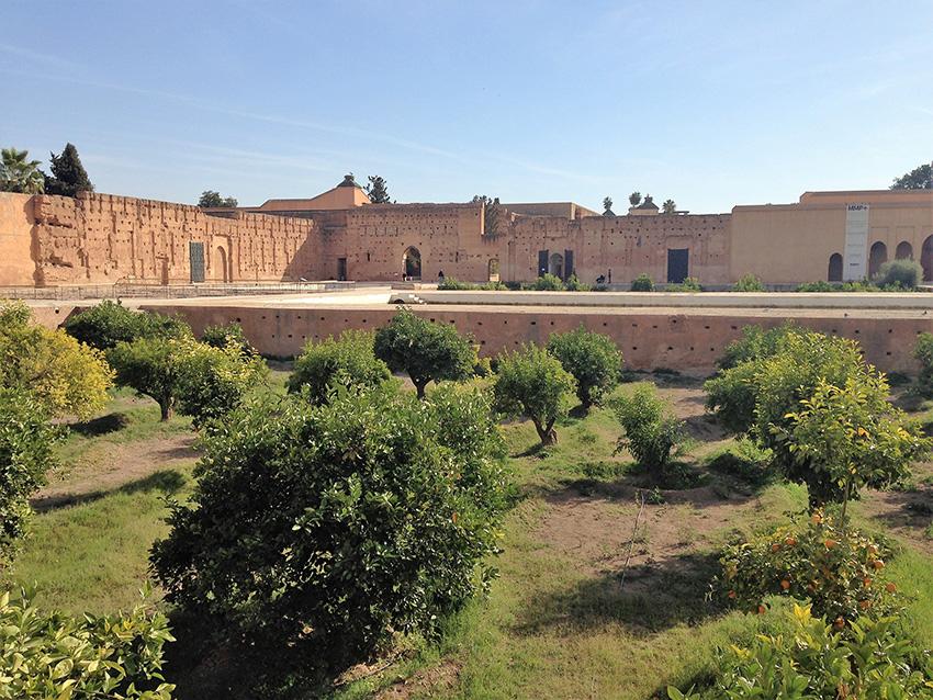 cosa_vedere_marrakech