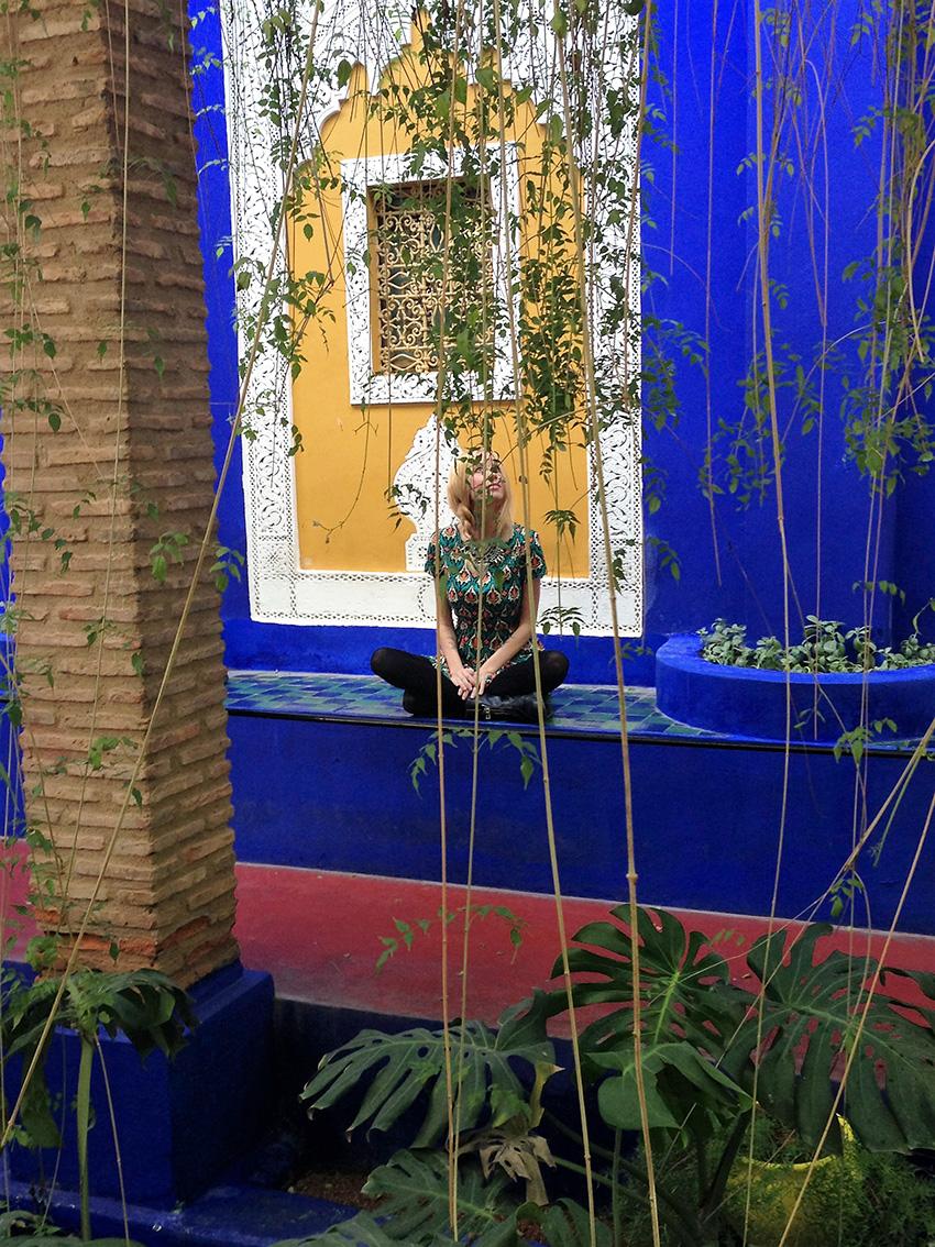 lisa_rosso_giardini_majorelle_marrakech