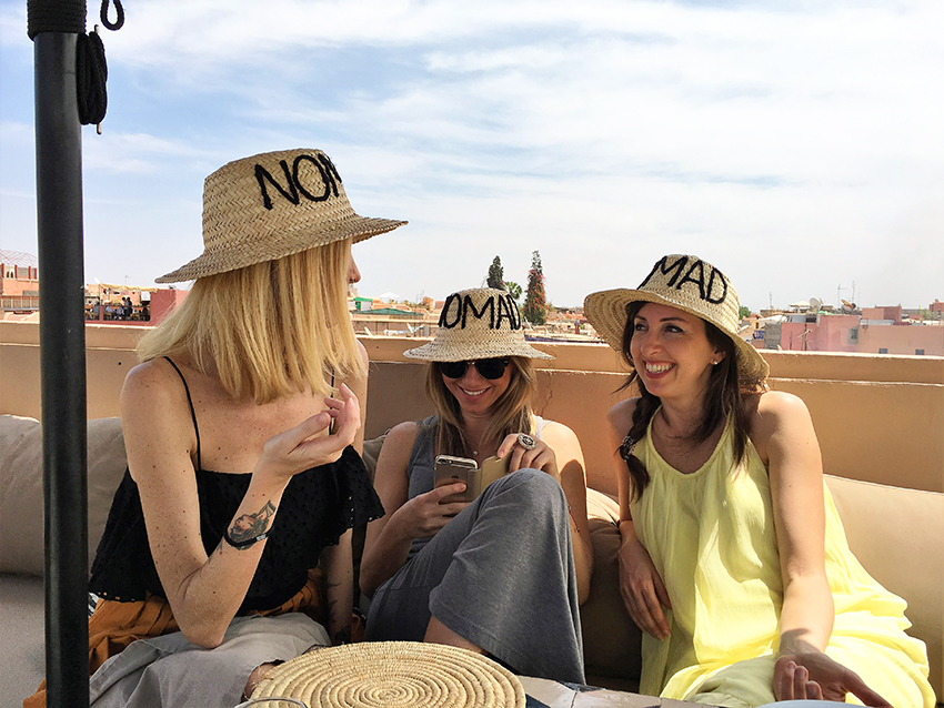 lisa_rosso_nomad_marrakech