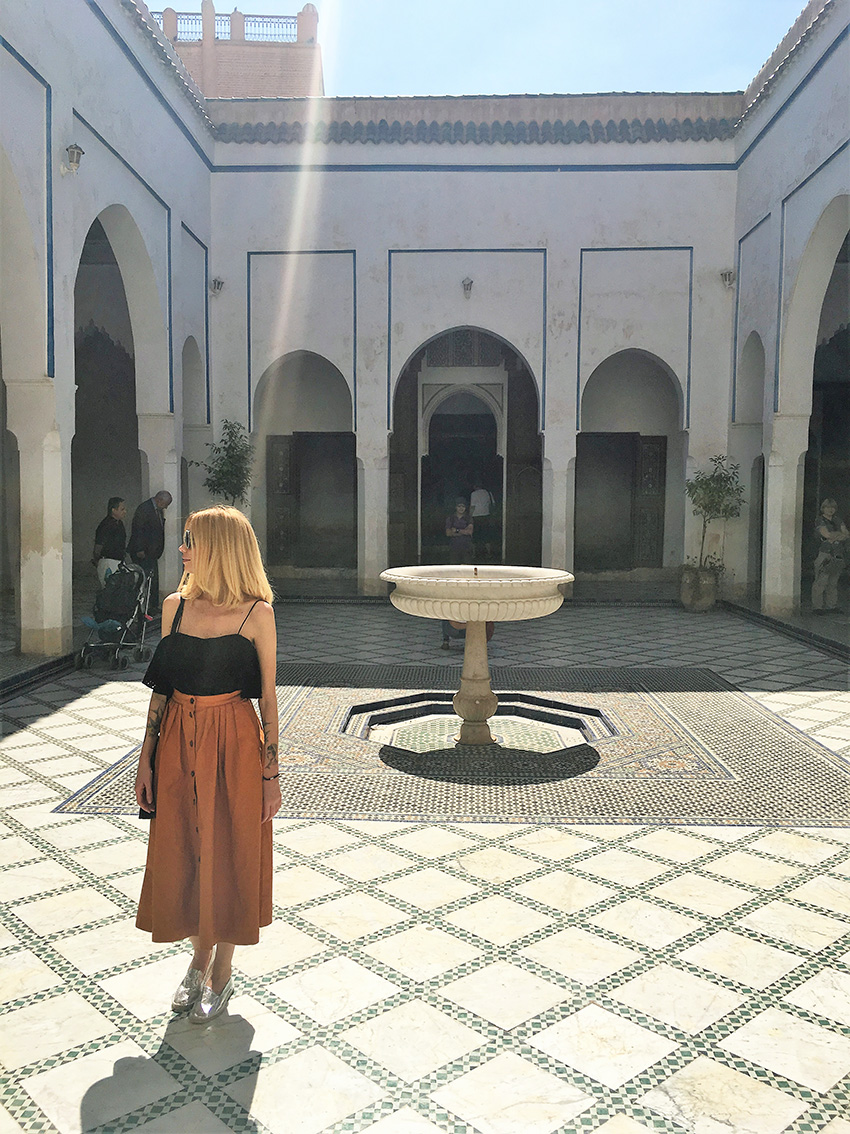 lisa_rosso_travellershouts_marrakech