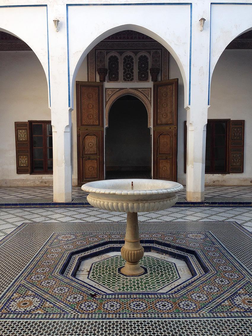 marrakech_cosa_vedere_palazzo_Bahia