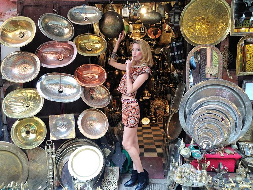 marrakech_mercato_souk